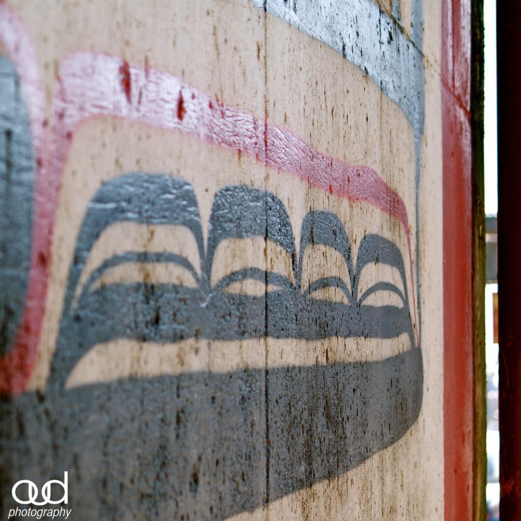 Granville Isl street art 1