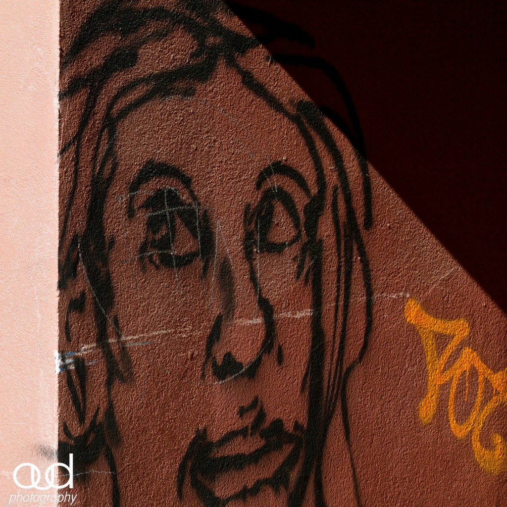 Granville Isl street art 4